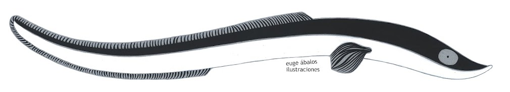 eugenia ábalos