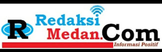 Redaksi Medan
