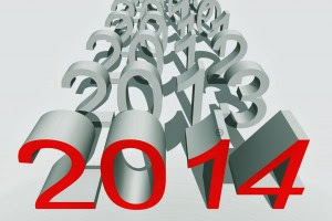 Happy New Year Pictures 2014 - Beautiful Images & Wallpapers