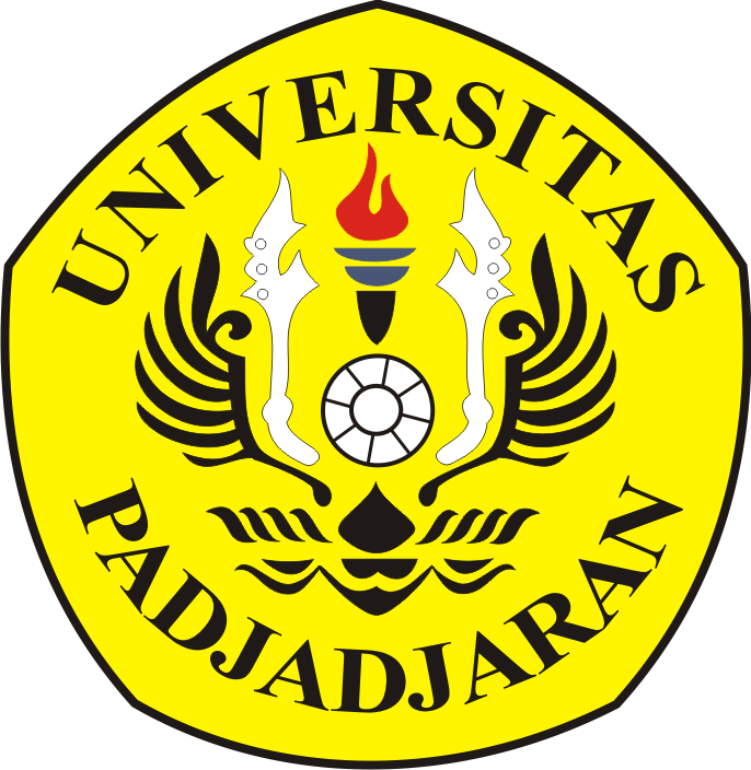 Logo Universitas Padjadjaran - Logo Gallery