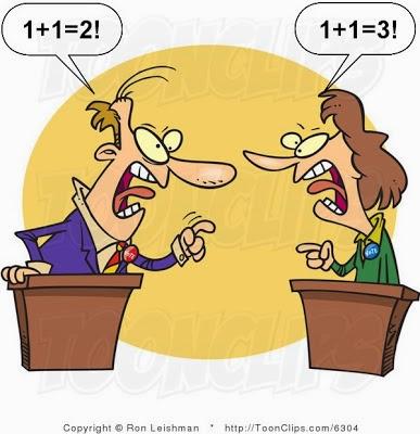 http://masculineprinciple.blogspot.ca/2015/03/social-strategy-why-men-shouldnt-argue.html