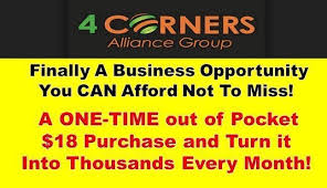The Real Life Time Income Business Opportunity