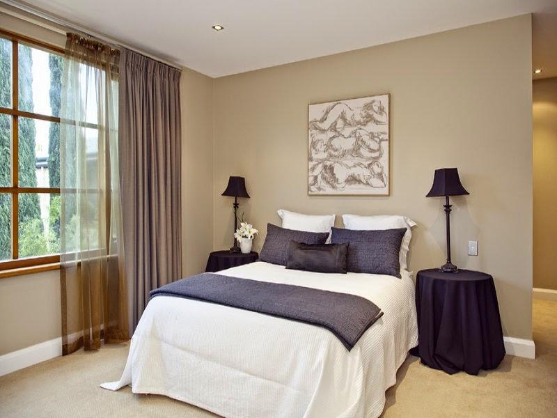 Decorar dormitorio con estilo dormitorios colores y estilos - Dormitorios con estilo ...