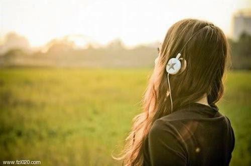 Lagu Galau Yang Enak Di Dengar