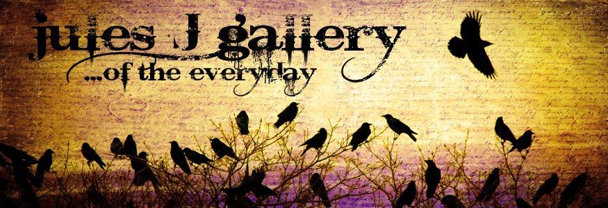 jules j gallery