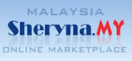 We @ Sheryna.com.my