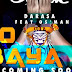 New AUDIO | Darasa ft Osman - Sio Mbaya | Download