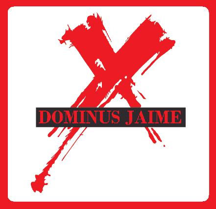 Dungeon Dominus Jaime