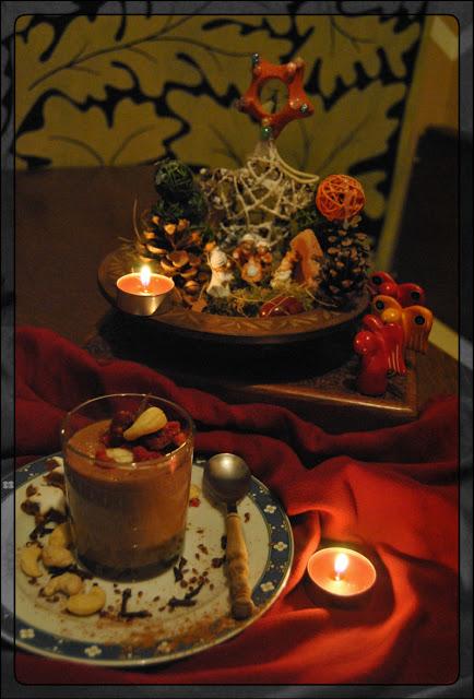 http://www.twoodledrum.de/2015/12/adventskalenderturchen-6-nachspeise.html