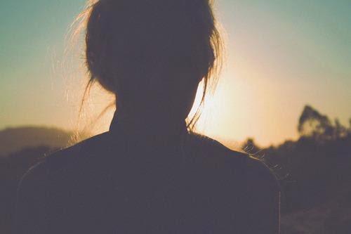 Viaje en ochenta días bajo los efectos de mi depresión.