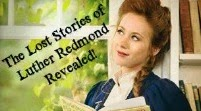 Annie's Stories short stories