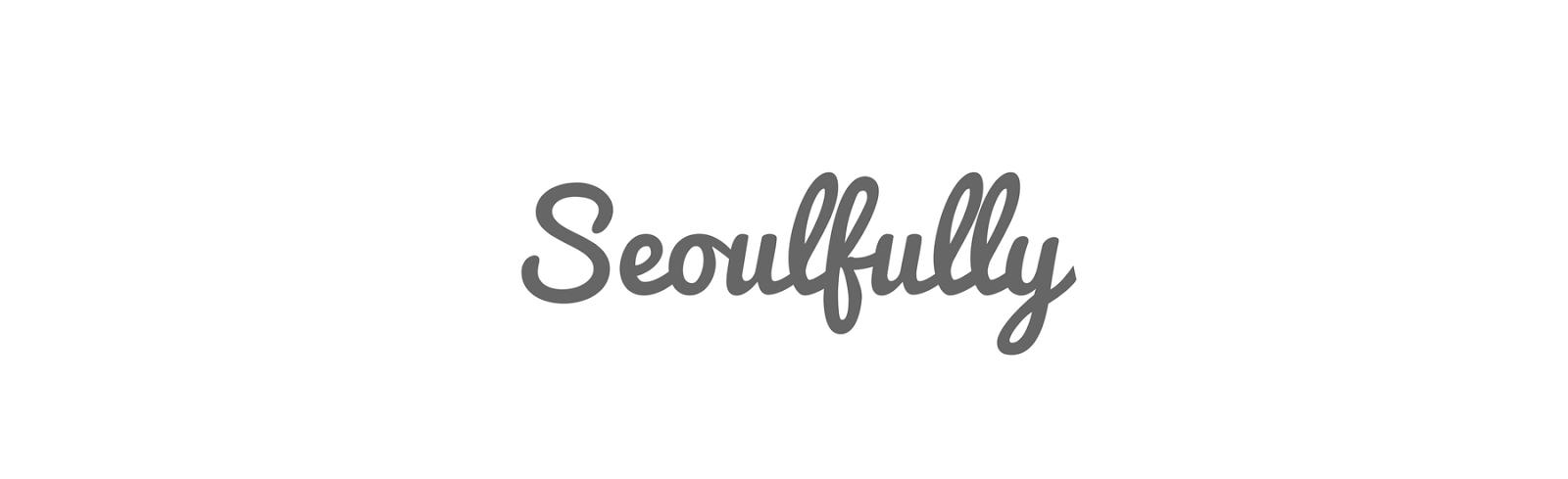 Seoulfully