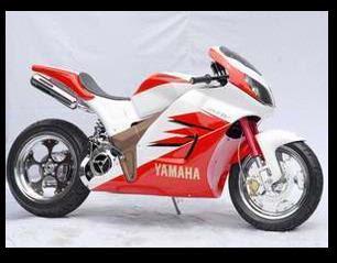 Gambar Modifikasi Yamaha Mio Jadi Motor Balap.jpg