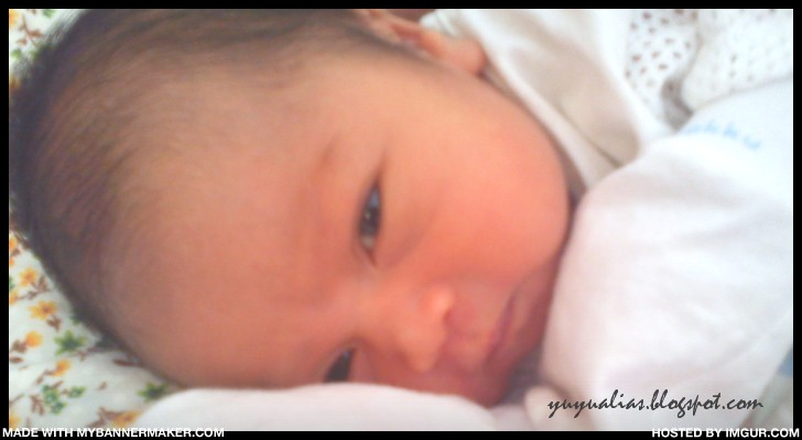 yuyualias.blogspot.com
