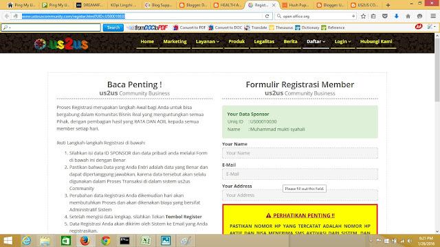 http://www.ustouscommunity.com/register.html?UID=US00010030
