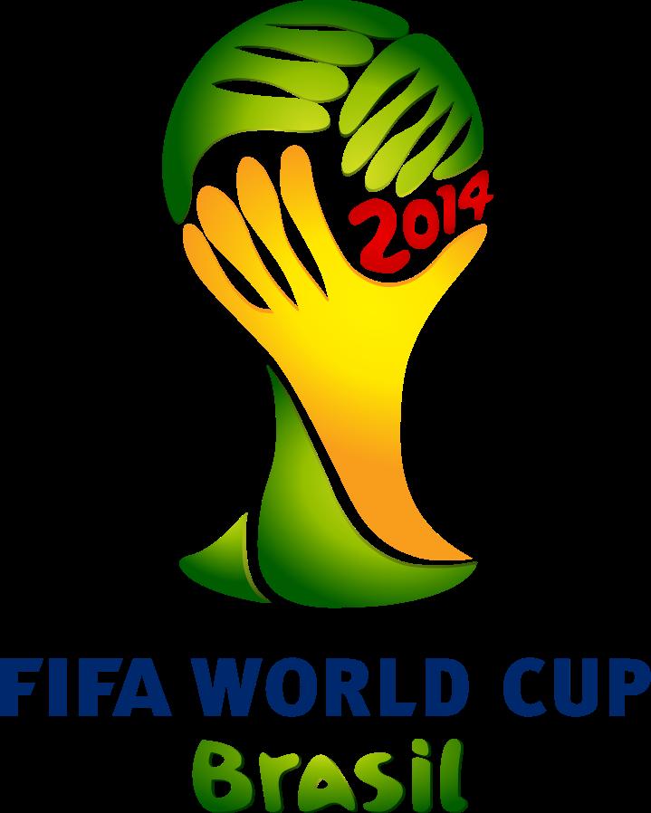 Jadwal Piala Dunia 20 - 21 Juni 2014 Malam Nanti