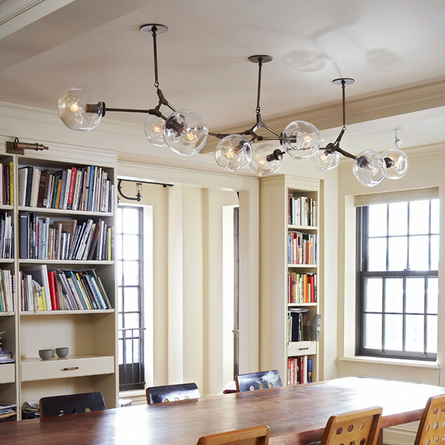 Image Result For Chandelier Living Room