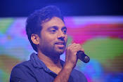 Son Of Satyamurthi audio success meet-thumbnail-11