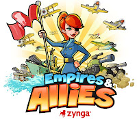 Kode pasukan Empires and Allies Full
