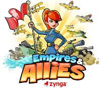 Kode pasukan Empires and Allies Full