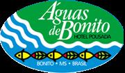 Águas de Bonito Blog
