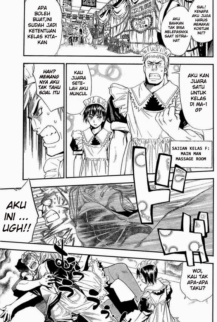 Komik mx0 082 - kedai minuman kelas 1c 83 Indonesia mx0 082 - kedai minuman kelas 1c Terbaru 13|Baca Manga Komik Indonesia|