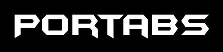 Portabs