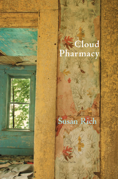 Cloud Pharmacy in  2014