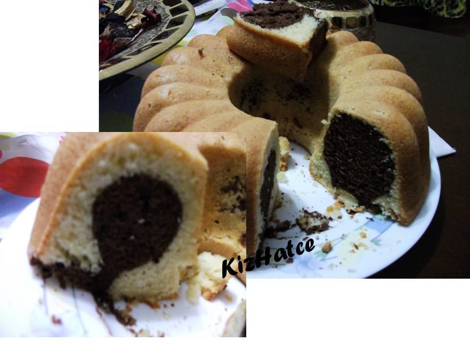 kek tarifleri maden sulu