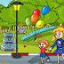 Park Escape Eight Games