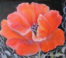 kijk ook even op mijn schilder blog