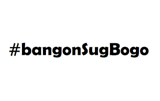 bangon sugbogo
