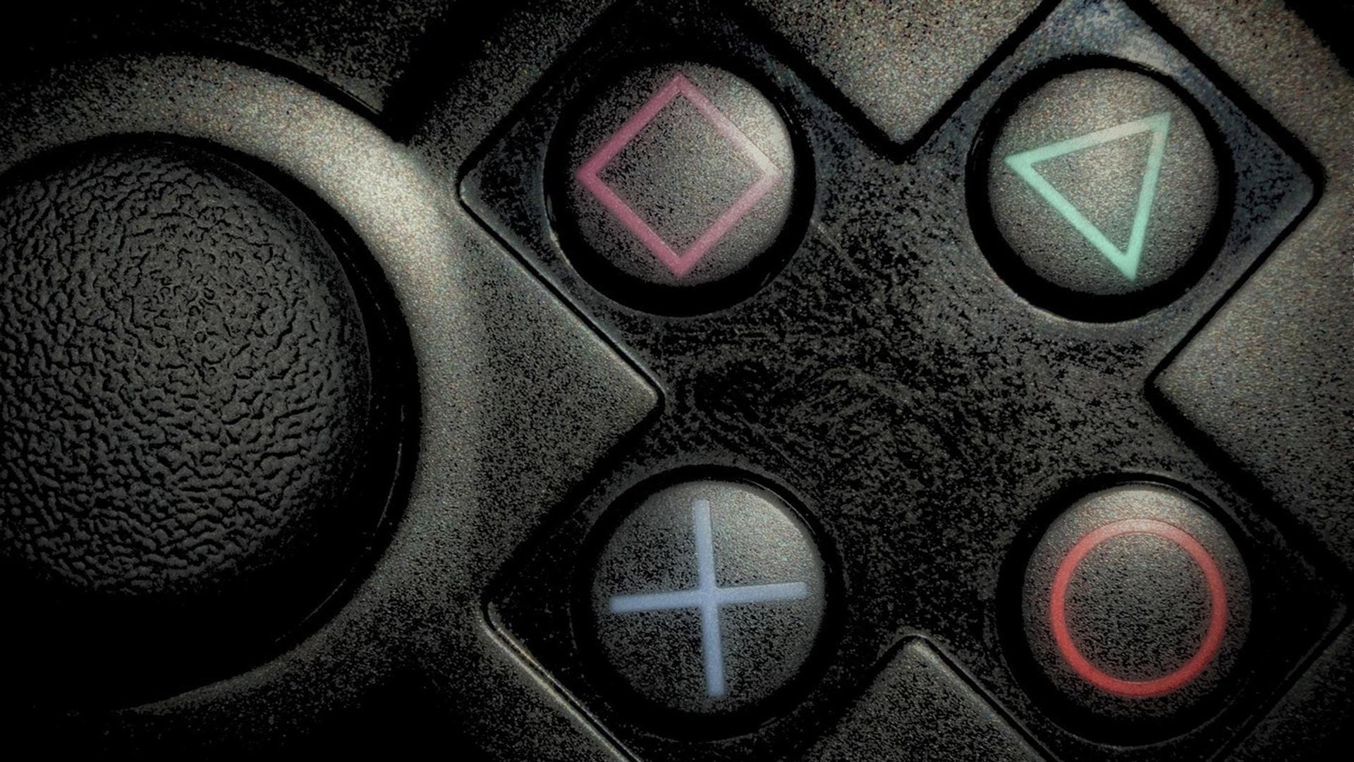 http://4.bp.blogspot.com/-rLiXk3FtmB4/UIK2pZ31syI/AAAAAAAAMhw/aUAdMOLKbKM/s0/playstation-buttons-1920x1080-wallpaper.jpg