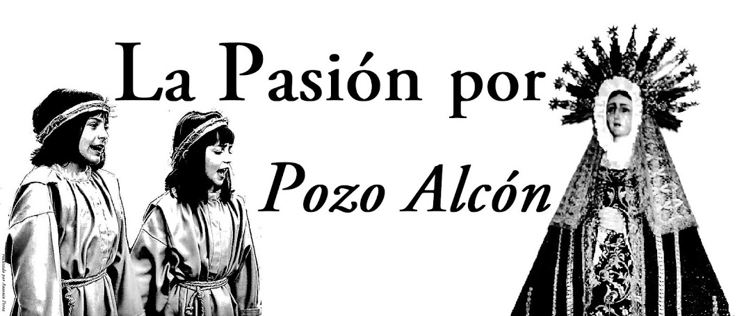 Semana Santa Paso a Paso