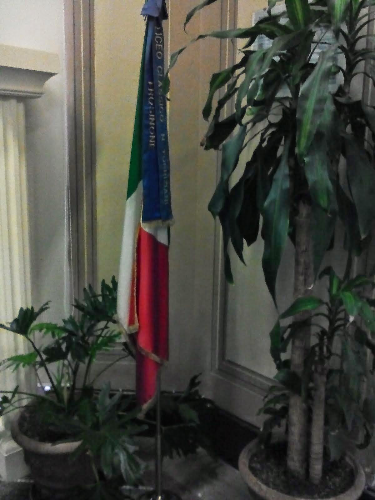 Ancona Aula Magna della Universita' Politeecnica Delle Marche 26 maggio 2015