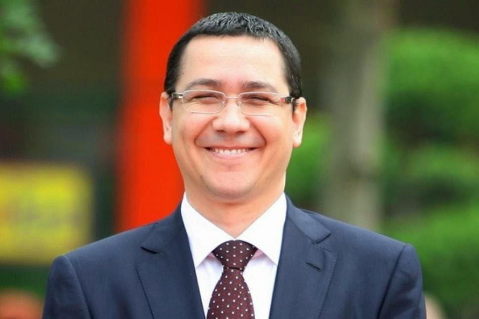 Románia, államelnök-választások, Victor Ponta, Klaus Johannis, Nemzeti Liberális Párt, PSD, Ponta-kormány,