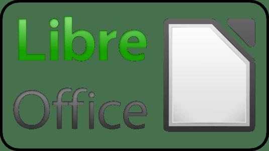 libreofice,برنامج الكتابة والتحرير, اوفيس, تحميل