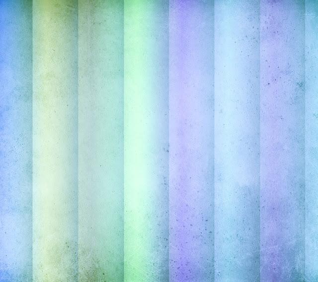 Set 1 stripes
