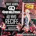 GABRIEL DINIZ E FORRÓ NA FARRA - [ÁUDIO DVD] GD 360 EM RECIFE-PE 2013