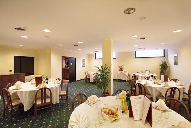 Hotel vicino a Torino con wi fi