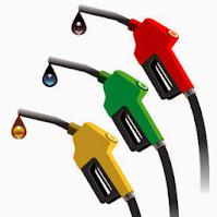 Τιμές καυσίμων στην περιοχή μας
