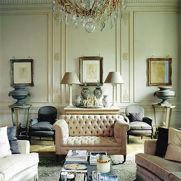 Interior Designer Discount On Furniture ~ Decor inspiration nicky haslam interior designer cool