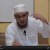 """Ustaz Idris Sulaiman - Fenomena Me""""Munafiq""""kan Orang Lain"""