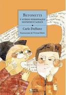 Betonetti y otros personajes impresentables