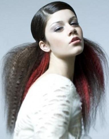 colores+pelo+2013
