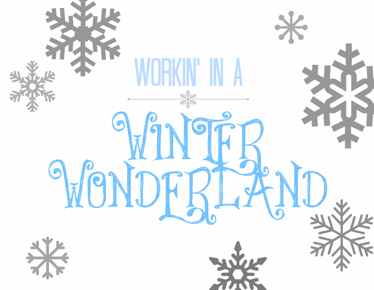 Decorations Free Printables Home Decor Winter Wreath Blogger also Free ...