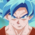 Novo anime de Dragon Ball será lançado em julho