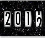 Año nuevo!