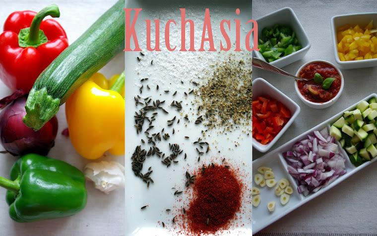 KuchAsia