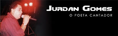 Blog do Jurdan